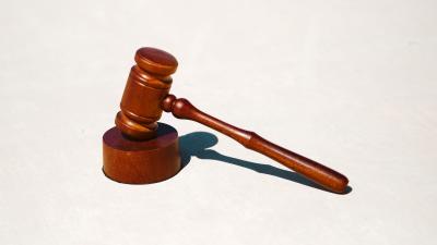AXA en procès contre les restaurateurs