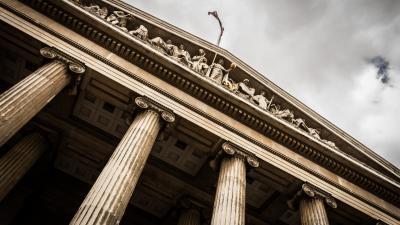 Le débat de la résiliation infra annuelle de l'assurance emprunteur