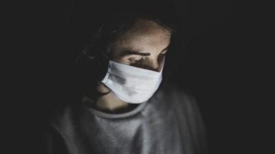 Crise du Coronavirus : Covid19 et Assurances Dommages