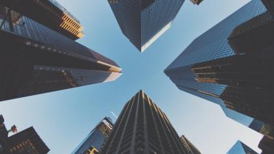 Assurance Emprunteur : Résiliation Annuelle
