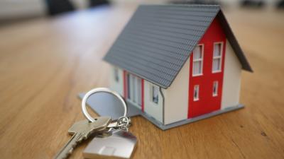 Immobilier : Acheter en Pinel ou Loueur en Meublé?