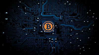 5 raisons de ne pas investir dans le Bitcoin