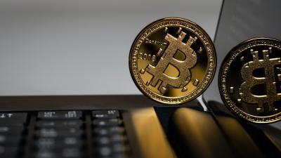 La technologie révolutionnaire autour du Bitcoin