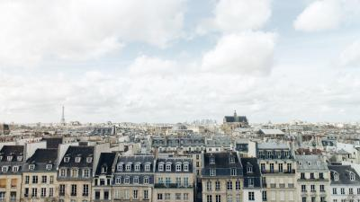 Liste des Courtiers d'assurance et Conseils en Gestion de Patrimoine à Saint-Germain-en-Laye