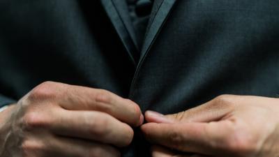 Réforme du Chômage: Tout Savoir sur l'ATI et la GSC pour les TNS