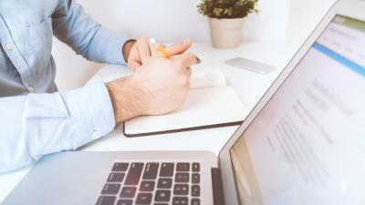 Chefs d'entreprise : Comment bien investir en 2021 ?