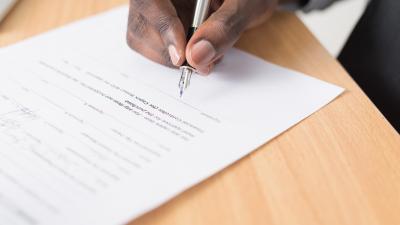 Dirigeants Mandataires Sociaux Salariés et Assimilés : les contrats d'assurance à mettre en place