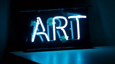 Assurance Art