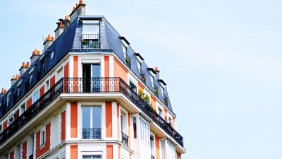 Immobilier Malraux