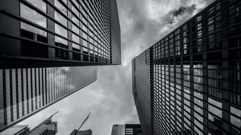 Top 10 des villes où investir en 2021