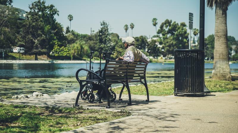 PERin et Assurance-vie