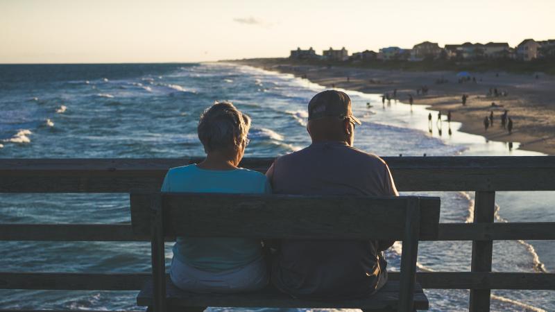 Contrat de retraite : Les critères à prendre en compte