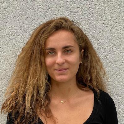 Laurine Cohen