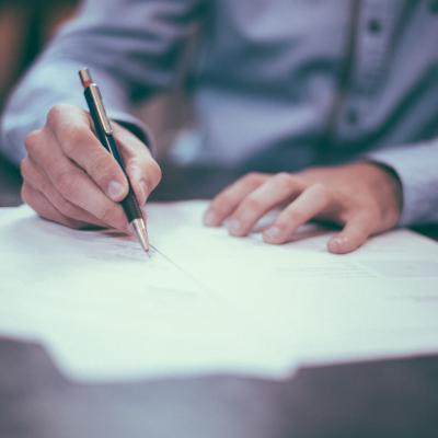 Pertes d'exploitation et Covid-19 : le réaménagement des contrats