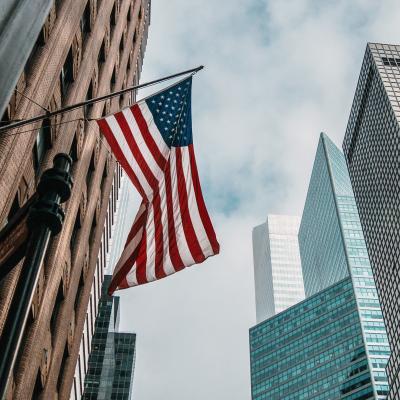 5 Fonds Actions US dans lesquels investir en 2021
