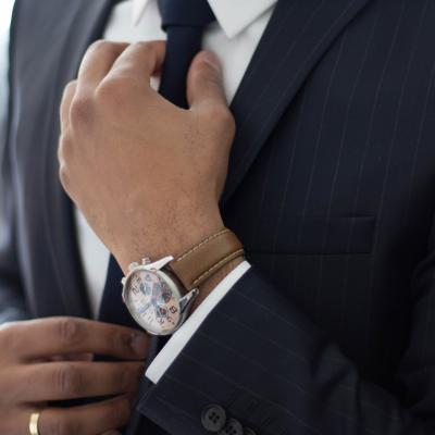 L'assurance chômage des dirigeants : l'importance d'une assurance adaptée