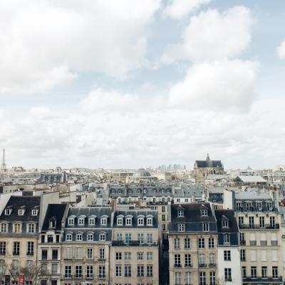 Panorama du Marché de l'Assurance et du Conseil en Gestion de Patrimoine dans les Yvelines (78) et à Saint-Germain-en-Laye