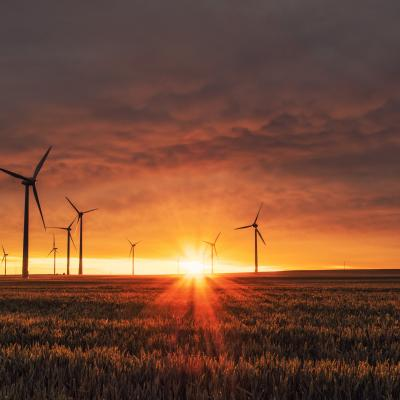 Finance verte : l'adaptation de la finance à l'environnement