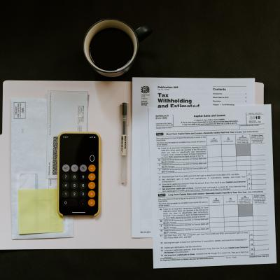 Le Prélèvement Forfaitaire Unique (PFU), aussi appelé Flat Tax